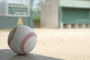 野球 ボール