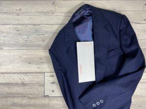 スーツ ジャケット